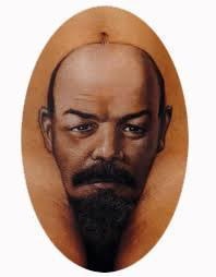 Para hombres con significado Tatuajes wapo